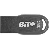 Patriot BIT+ 32GB - Flash disk