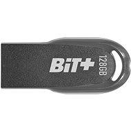 Patriot BIT+ 128GB - Flash disk