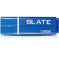 Patriot Slate 128GB modrý - Flash disk