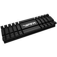 Patriot VIPER VPN100 SSD 256GB