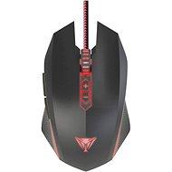 Patriot Viper PV530 - Herní myš