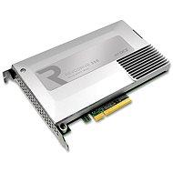 OCZ RevoDrive 350 240GB - SSD disk