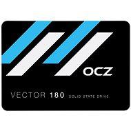 OCZ Vector 180 120GB - SSD disk