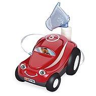Dr. Frei Turbo Car - Inhaler