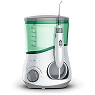 Dr. Mayer WT6000 domácí ústní sprcha - Elektrická ústní sprcha