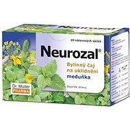 Neurozal® Herbal Tea - Tea