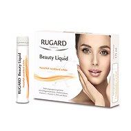 Rugard Beauty Liquid 7× 25 ml - Kolagen