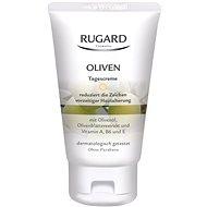 RUGARD Olivový denní krém 50 ml - Pleťový krém
