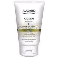 RUGARD Olivový noční krém 50 ml - Pleťový krém