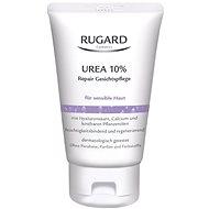 RUGARD Urea 10% obličejový krém 50 ml - Pleťový krém