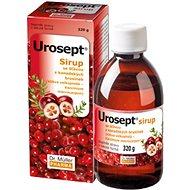Dr.Müller Urosept®  Syrup 320g - Syrup