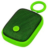 DreamWave Bubble Pods Green