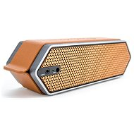 DreamWave Harmony II Orange  - Bluetooth reproduktor