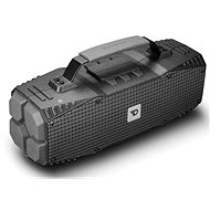 DreamWave Elemental Graphite  - Bluetooth reproduktor