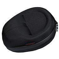 HyperX Cloud Carrying Case - Pouzdro