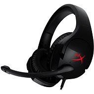 HyperX Cloud Stinger - Herní sluchátka