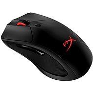 HyperX Pulsefire Dart - Gaming Mouse