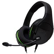 HyperX CloudX Stinger Core (Xbox Licensed) - Herní sluchátka