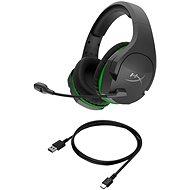 HyperX CloudX Stinger Core Wireless (Xbox Licensed) - Herní sluchátka