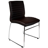 Linda conference / dining chair (SET 2 pcs) - Chair