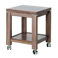 Jaca side table, 35 cm - Side Table