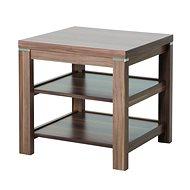Jaca Coffee Table, 45cm - Coffee Table