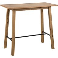 Rachel bar table, 117 cm - Bar Table