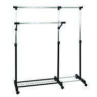 Tomi clothes rack, 170 cm - Stand
