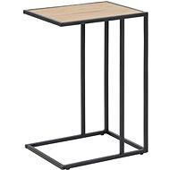 Seashell Laptop Table, 63cm - Table