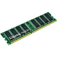 Kingston 2GB DDR2 667MHz (D25664F50) - Operační paměť