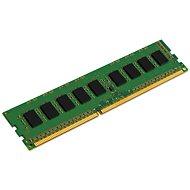Kingston 1GB DDR2 667MHz (KFJ2889/1G) - Operační paměť