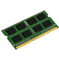 Kingston SO-DIMM 16GB KIT DDR4 2133MHz CL15 - Operační paměť