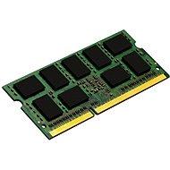Kingston SO-DIMM 8GB DDR4 2400MHz CL17 Micron A - Operační paměť