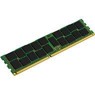 Kingston 8GB 1866MHz Reg ECC (KTD-PE318/8G) - Operační paměť