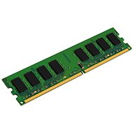 Kingston 2GB DDR2 667MHz (KTH-XW4300/2G) - Operační paměť