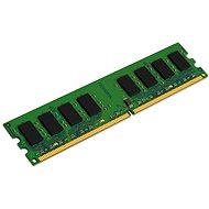 Kingston 2GB DDR2 800MHz CL6 (KTL2975C6/2G) - Operační paměť