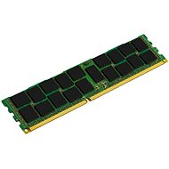 Kingston 2GB DDR2 667MHz (KTM4982/2G) - Operační paměť