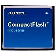 ADATA Compact Flash Industrial SLC 512MB, bulk - Paměťová karta
