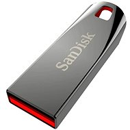 SanDisk Cruzer Force 32GB - Flash disk