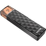 SanDisk Connect Wireless Stick 16GB - USB Flash Drive