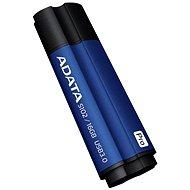 ADATA S102 PRO 16GB Blue - USB Flash Drive