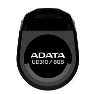 ADATA UD310 8GB černý - Flash disk