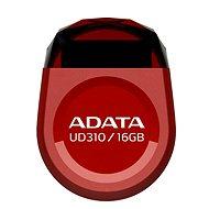 ADATA UD310 16GB červený - Flash disk