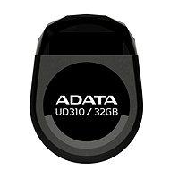 ADATA UD310 32GB black - USB Flash Drive