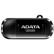 ADATA UD320 32GB retail - Flash disk