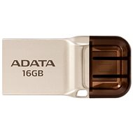 ADATA UC360 16GB - Flash disk
