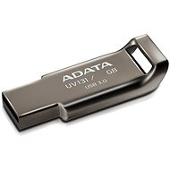ADATA UV131 32GB  - Flash disk