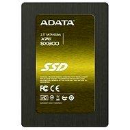 ADATA SX900 XPG 128GB - SSD disk