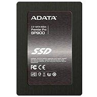 ADATA Premier Pro SP900 64GB