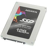 ADATA Premier Pro SP920 128GB - SSD disk
